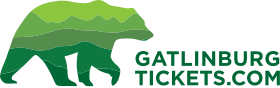 Gatlinburg Tickets